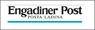 engadiner-post_52