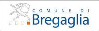 Bregalia