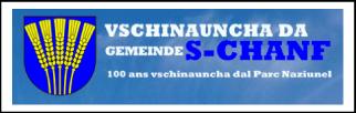 Engadin-Gemeinden_23