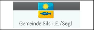 Engadin-Gemeinden_32