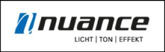 baldegger-sponsoren_03
