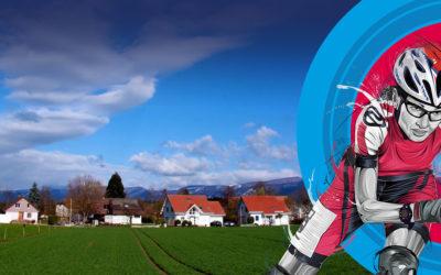 ACHTUNG: Terminänderung Mittelland rollt