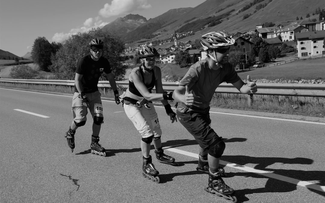 Absage Events Swiss Skate Tour