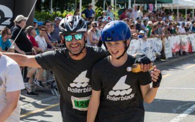 Swiss Skate Tour – Zwei Events finden im 2020 statt!