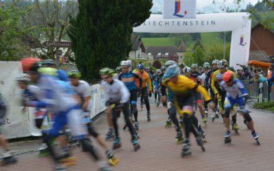 Informationen Inline Event Liechtenstein (Stand 20.8.2020, Covid-19 )